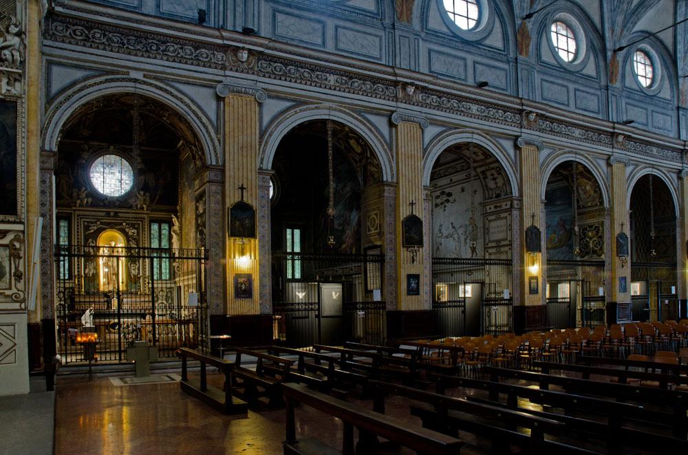 church-11