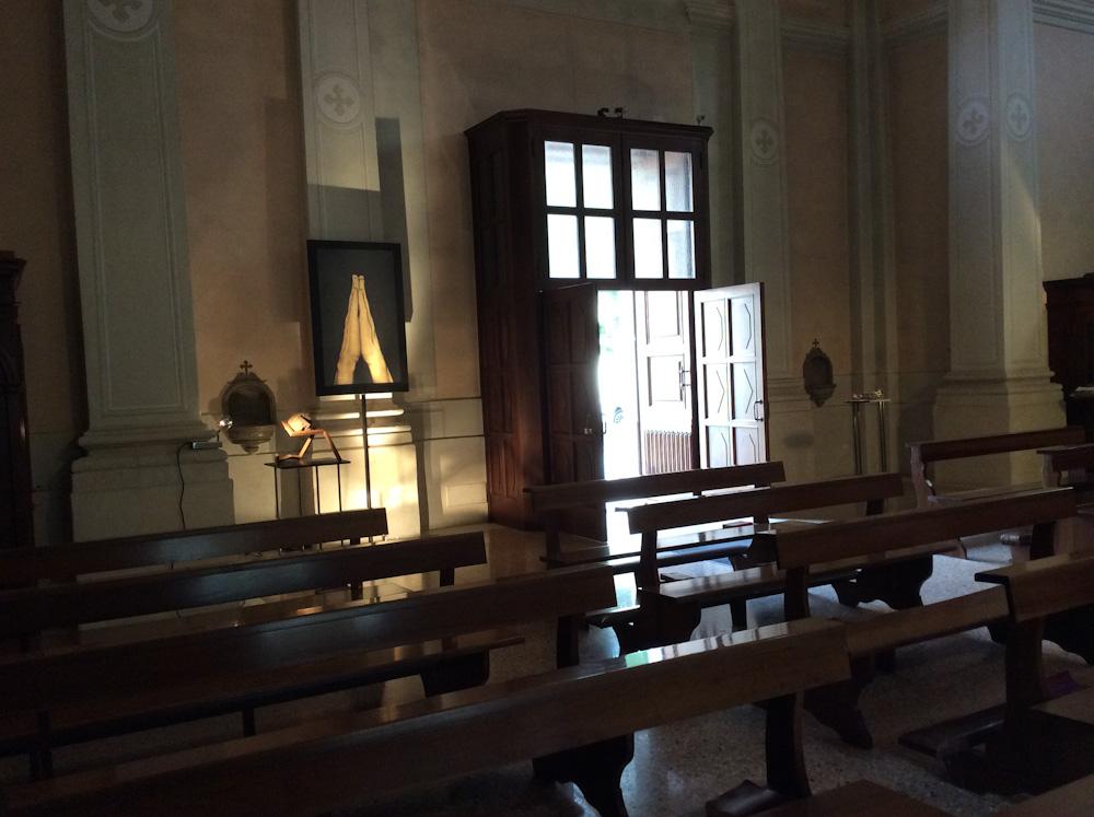 church-16