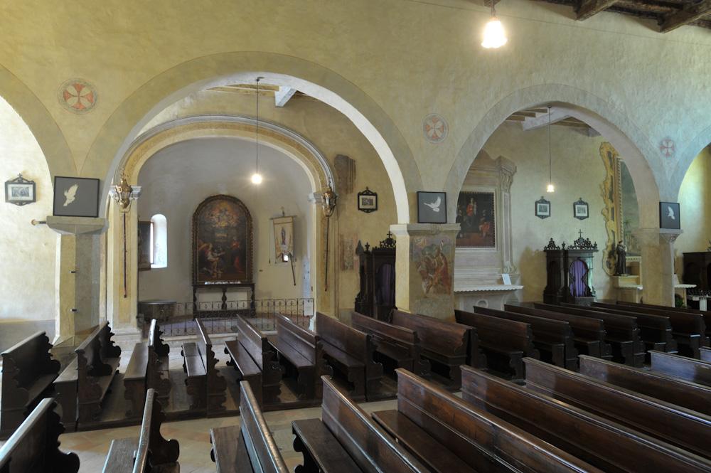 church-8